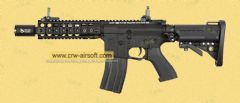 G&P LMT (CQB) Tactical Rifle (7inch)